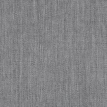 sunbrella canvas granite 5402