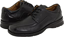 Dockers - Trustee Moc Toe Oxford
