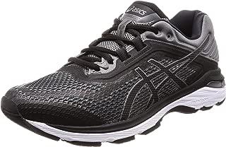 [亞瑟士]跑步鞋 GT-2000 NEW YORK 6 男士