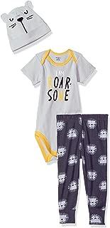 monster clothing com