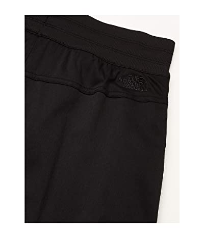 The North Face Aphrodite Skort (TNF Black) Women