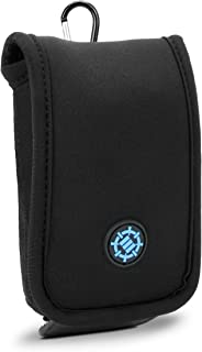 Best gaming mouse pouch Reviews