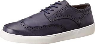 Carlton London Men's Norino Sneakers