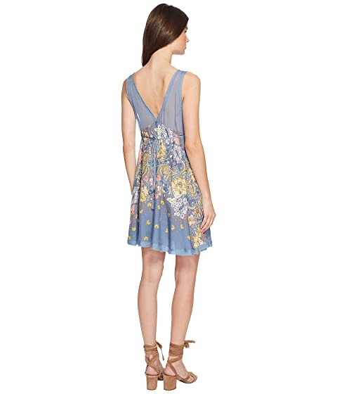 Printed Free Longwood People Dress Slip 8nwZTf0qwU