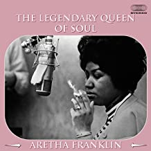 Best queen of soul aretha franklin medley Reviews