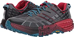 Hoka One One - Speedgoat 2