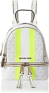 Michael Kors Backpack for Women- Multicolor