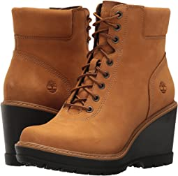 Timberland - Kellis Ankle Boot