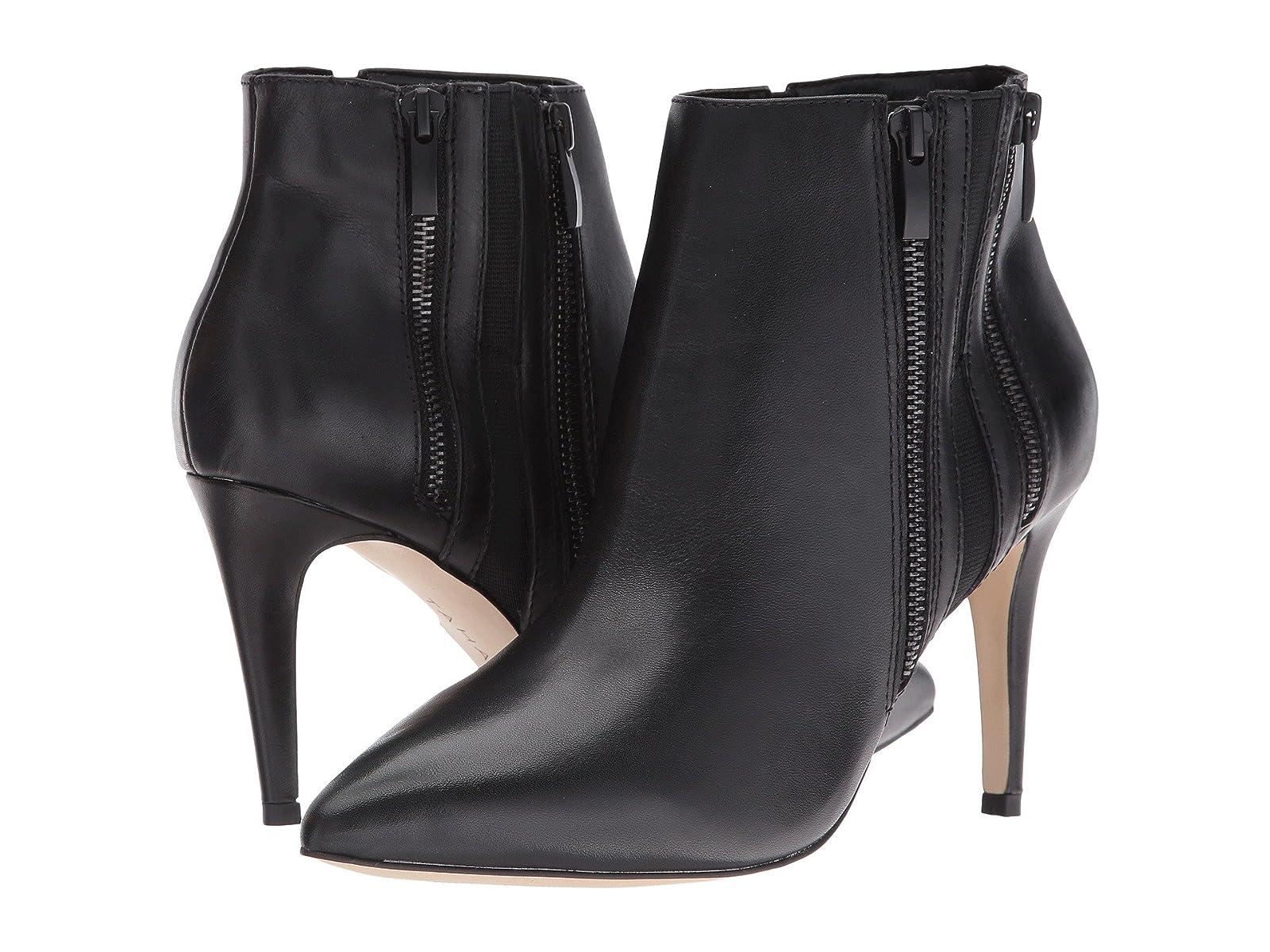 Tahari KraveCheap and distinctive eye-catching shoes