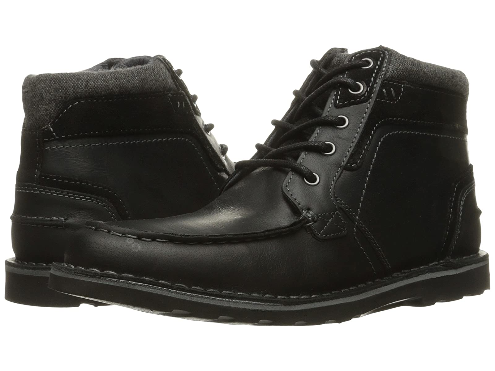 Steve Madden IntrepadCheap and distinctive eye-catching shoes
