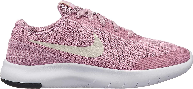 Amazon.com | Nike Flex Experience Rn 7