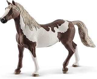 Schleich 13885 Paint Horse Gelding