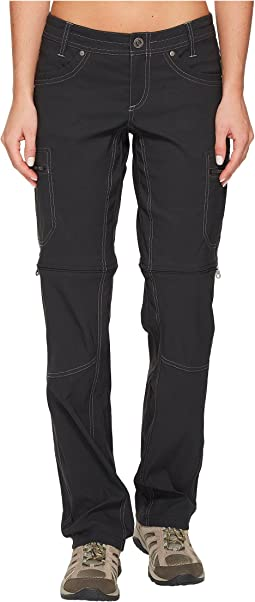 KUHL Kliffside Convertible Pants