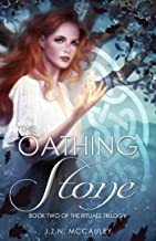 The Oathing Stone (The Rituals Trilogy Book 2)
