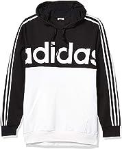 Adidas Essentials Colorblock - Sudadera para Hombre