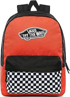 Vans Women's Realm Backpack