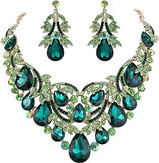 irish stone jewelry