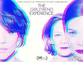 Best the girlfriend experience season 2 Reviews