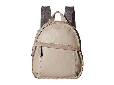 Hammitt Shane Large (Monterey/Shell/Bay) Handbags