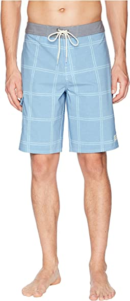 O'Neill Head High Boardshorts