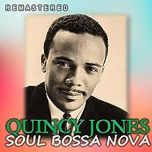 Mejor Soul Bossa Nova Mp3 de 2021 - Mejor valorados y revisados