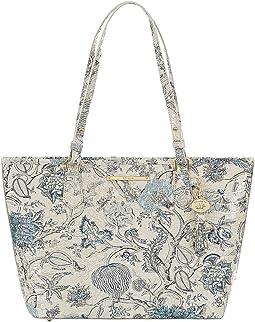 Melbourne Medium Asher Bag