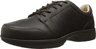 Giày cao cấp nam – Men's Cortez Oxford