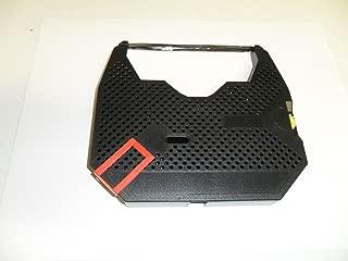 Sharp PA3300, PA3320, PA3330, Sharpwriter, XQ315, XQ320 and Others Typewriter Ribbon, Correctable, Compatible
