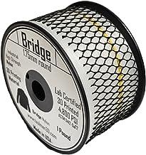 Filabot TB1 Taulman Bridge Filament, 1.75 mm, White