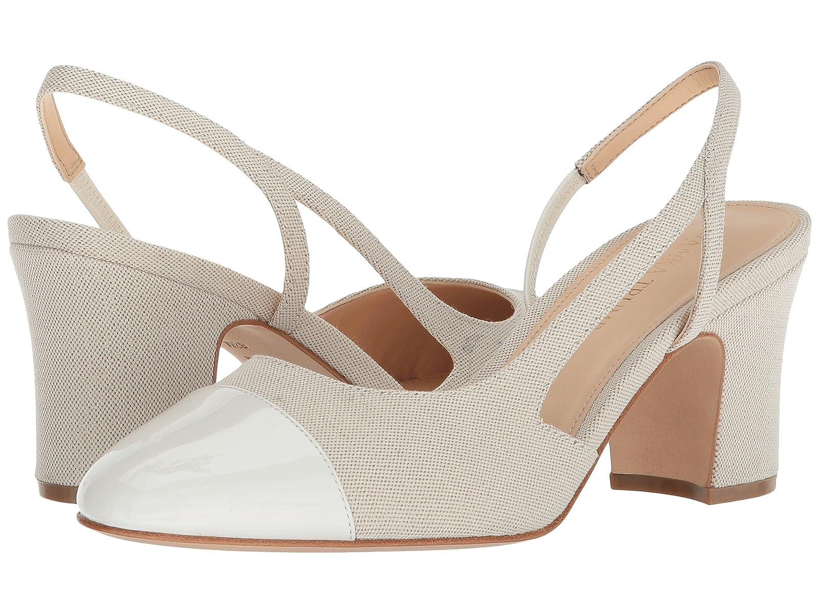Ivanka Trump Liah 4Cheap and distinctive eye-catching shoes