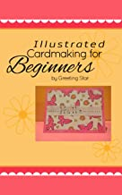 Best making greetings cards for beginners Reviews