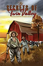 The Secrets of Twin Valley (English Edition)