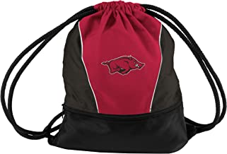 arkansas razorbacks team colors
