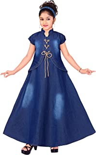 Amazon In 13 14 Years Dresses Jumpsuits Girls Clothing Accessories