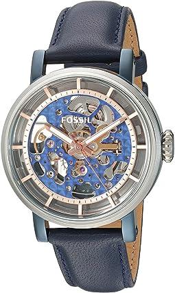 Fossil - Original Boyfriend - ME3136