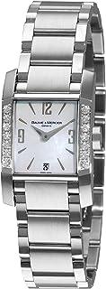 Baume & Mercier - Reloj - Baume & Mercier - para Mujer - 8569