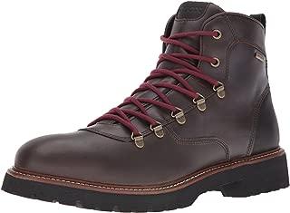 Geox Men's Mkievenbabx1 Rain Boot