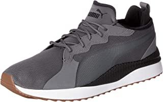 PUMA Men's Pacer Next Iron Gate Shoes