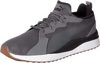 PUMA Men's Pacer Next Iron Gate Shoes