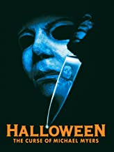 Best halloween the curse of michael Reviews