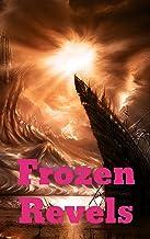 Frozen Revels (Danish Edition)