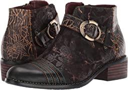 09c7b680d4d10 Women's Ankle Boots and Booties + FREE SHIPPING | Shoes | Zappos.com