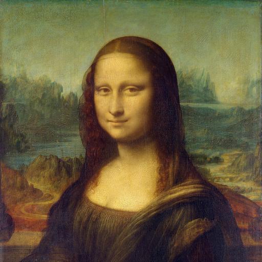 Kunst-Quiz