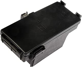 Dorman 599-924 Remanufactured Totally Integrated Power Module for Select Dodge Models