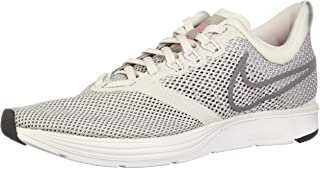 Nike Womens Zoom Strike Running Trainers Aj0188 Sneakers Shoes
