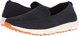 SWIMS Breeze Leap Knit Penny