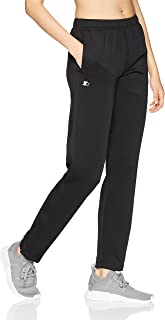 Best women's fitted track pants Reviews