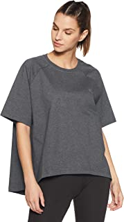 Reebok Women's T-Shirt