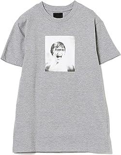 (レイビームス)Ray BEAMS/Tシャツ am/MARION Tシャツ レディース