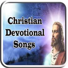 Christian Devotional Songs (Offline Audio)